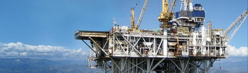 industry-oil-and-gas-620x310_banner.jpg